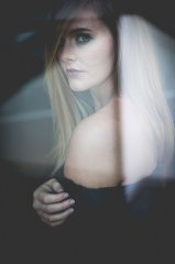 FFM, beauty at night, Photography, Make-up Artist, Vanessa Renner, Rhein-Main, Frankfurt, Lifestyle