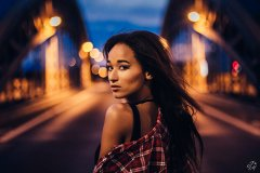 FFM, beauty at night, Photography, Make-up Artist, Vanessa Renner, Rhein-Main, Frankfurt, Lifestyle